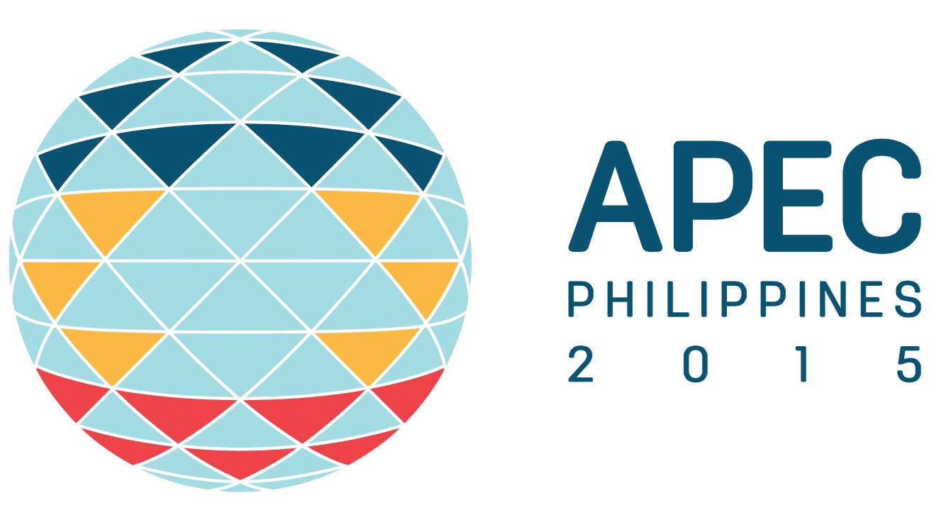 APEC_Philippines_2015